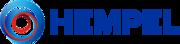 Грунт-эмаль hempel